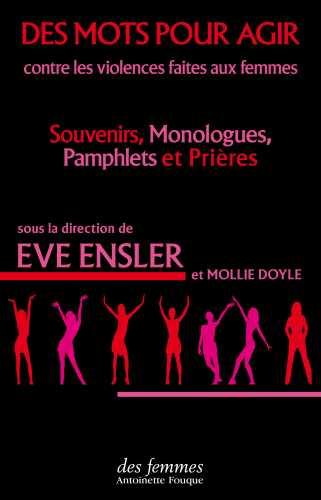 Ensler_couv.JPG