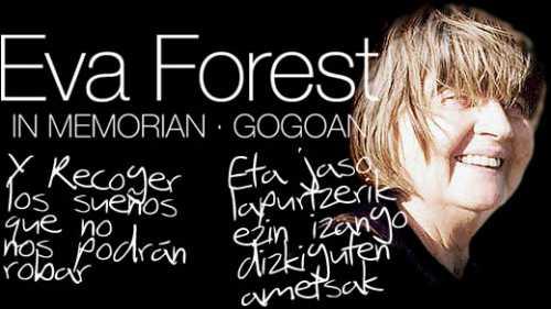 eva_forest.jpg