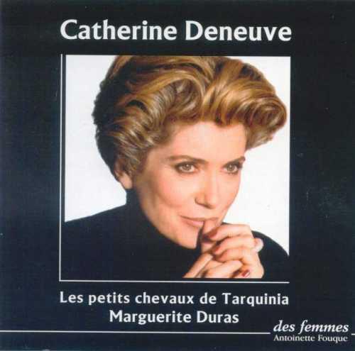 CD Les petits chevaux de Tarquinia.jpg