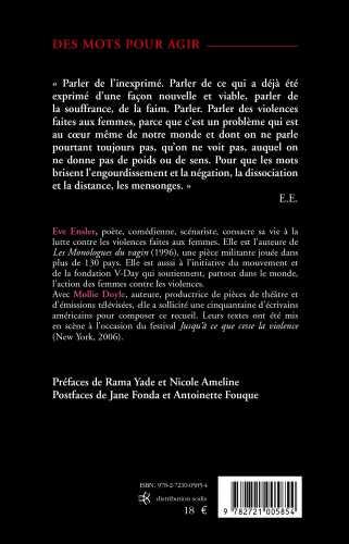 Ensler_couv_dos[1].JPG