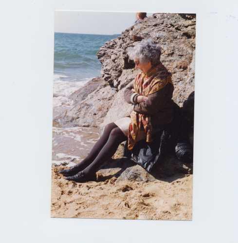 GA côte bretonne 20010001.jpg
