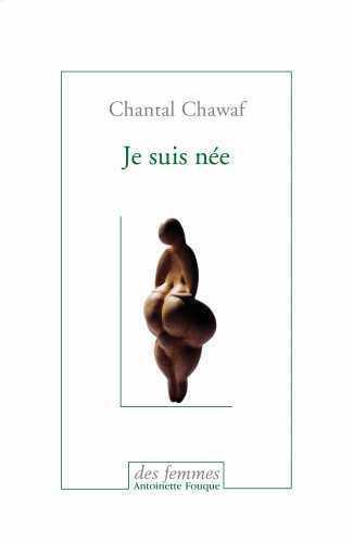 chawaf.jpg