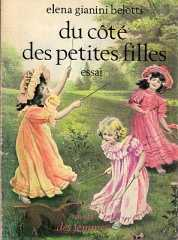Shu_Belotti_cote_petites_filles.jpg