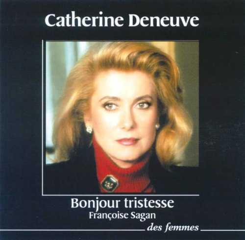 CD Bonjour tristesse.jpg