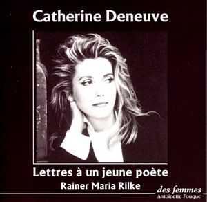 CD Lettres à un jeune poète.jpg