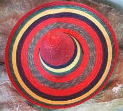 sombrero_Color3.jpg