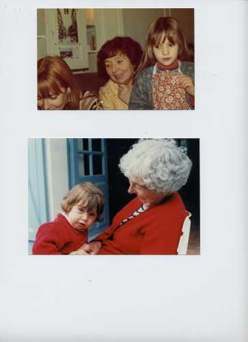 1976 et 1997.jpg